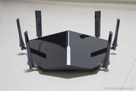 D Link Ac3200 Ultra Wifi Router d link dir 890l ac3200 ultra tri band gigabit wifi router