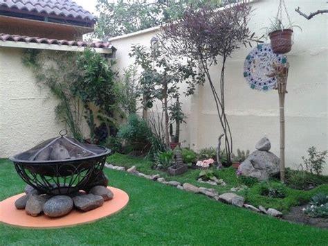 decoracion jardines pequenos decoracion en jardin peque 241 o jardines peque 241 os