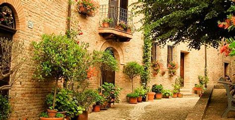 italian country house italian country pinterest country a country house in italy