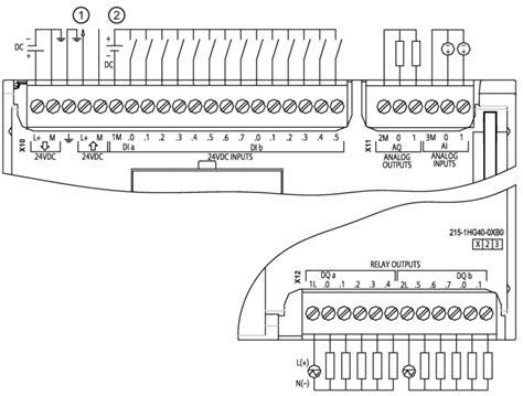 28 rab motion sensor wiring diagram jeffdoedesign
