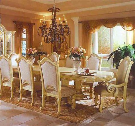 Dining Room Sets Norcross Ga أثاث جميل لغرفة الطعام المرسال