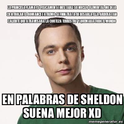 Sheldon Meme - sheldon meme related keywords suggestions sheldon meme