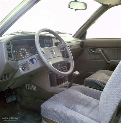 peugeot car interior image gallery 1985 peugeot 505 interior
