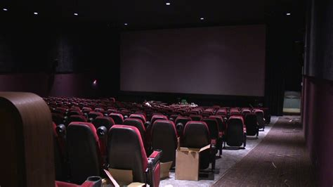 cineplex kitchener apollo cinema ready to land in downtown kitchener ctv