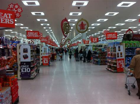 sainsburys decorations sainsburys sydenham instore decor navigation