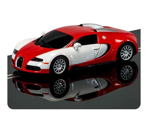 bugatti veyron scalextric discontinued c3527 scalextric bugatti veyron white