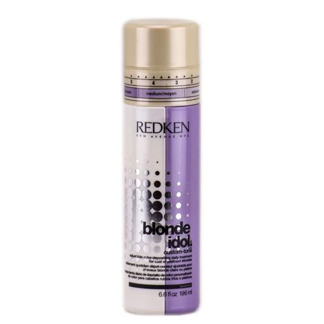 redken shades eq strawberry blonde formula strawberry redken formula strawberry blonde redken