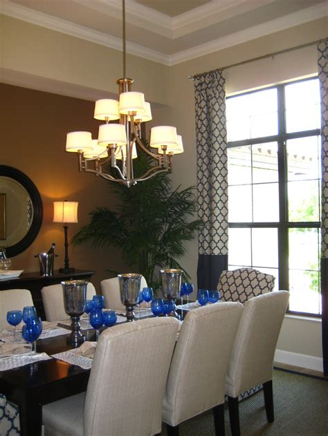 colored lights for room 13 best dining room images on dining room design room decorating ideas and