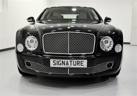 bentley front png bentley mulsanne ideal for chauffeur or self drive hire