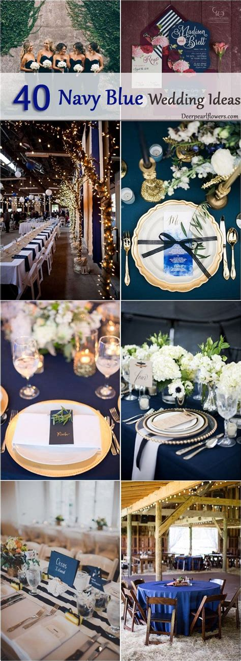 best 25 navy blue weddings ideas on navy wedding themes navy weddings and blue