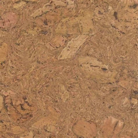 17 best images about cork flooring nugget texture on