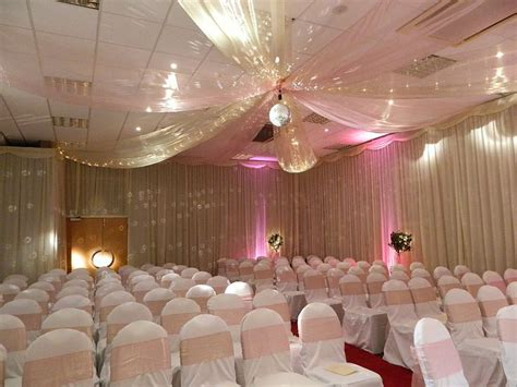 13 Best Images About Wedding Ceiling Drapes On Pinterest Wedding Ceiling Lights