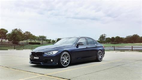 custom bmw 3 series custom bmw 3 series pixshark com images galleries