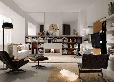 luxury bookshelf for bedroom on inspiration interior home современный дизайн гостиной