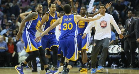 warriors bench players warriors bench in depth look at the roster warriors world