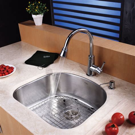 leaky faucet kitchen sink 100 delta kitchen sink faucet repair kitchen delta