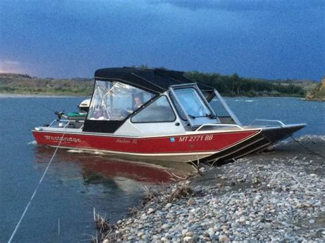boat covers billings mt stomp grate for sale