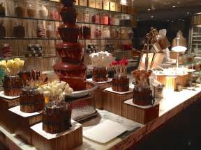 what is a buffet l top international buffets in singapore best hotel
