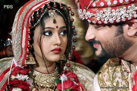 Wedding Song Odia by Anubhav Barsha Wedding Oriya