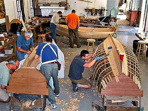 boat building industry in sri lanka sri lanka business news online edition of daily news