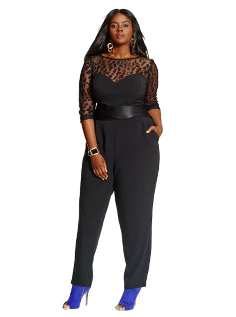 Free Plus Size Clothing Giveaway - 100 monif c giveaway p s it s fashion
