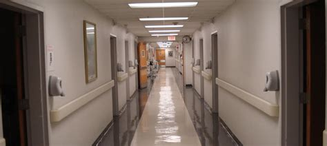 can a psychiatric prognosis hurt you in a from psych wards to cell blocks how the prison system