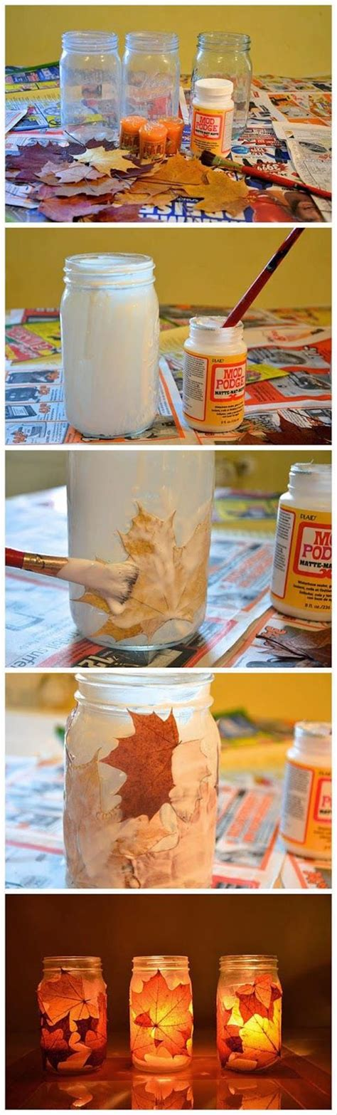 diy crafts for fall diy craft ideas for fall