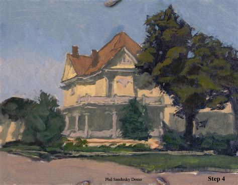 house painters st charles painting demo 1 victorian house on st charles at cherokee