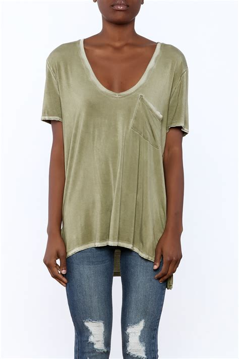 sun l for people free people rising sun tee from golden by truly bohotique
