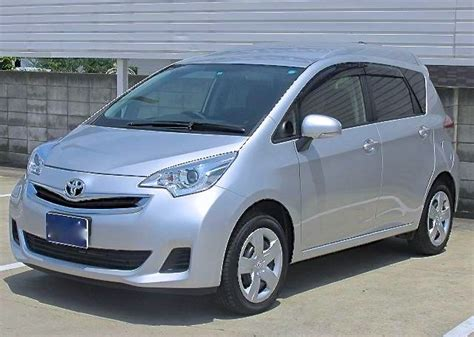 toyota wheelchair accessible 2011 toyota verso wheelchair accessible carchoicemobility ie