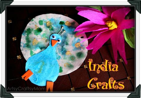 india craft for india crafts independence day special craft class 9