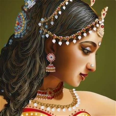 imagenes de mujeres egipcias bellas piel perfecta secretos de antiguas egipcias diosas