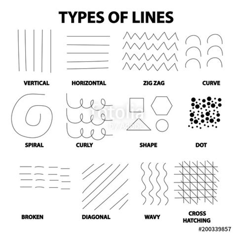 type  lines  art fotos de archivo  imagenes libres