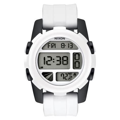 Keren Nixon The Unit Sp 001 reloj nixon the unit