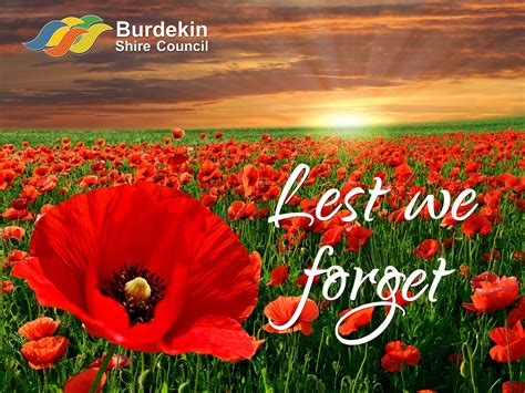 photos for day anzac day wallpapers hq anzac day pictures 4k