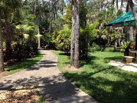 Florida Tech Botanical Gardens Florida Tech Botanical Garden Melbourne Updated 2018 Top Tips Before You Go With Photos