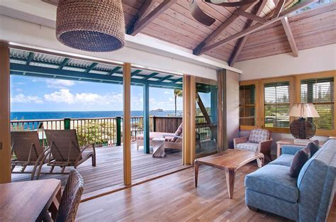 hotel cottage travaasa hana inclusive resort cottages all inclusive