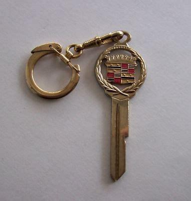 billiken keychain key chains antique price guide
