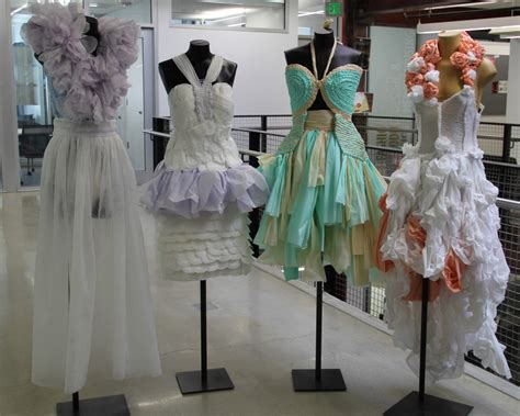 harumika designer dress form set girls dress making these drexel fashion students won 2k for making dresses