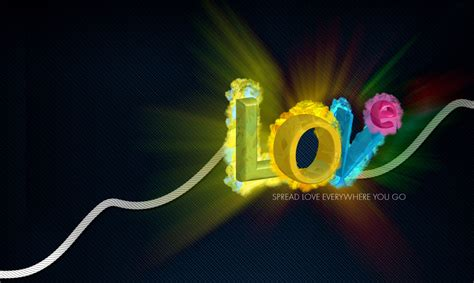 wallpaper free download hd love beautiful love hd wallpapers free download in 1080p