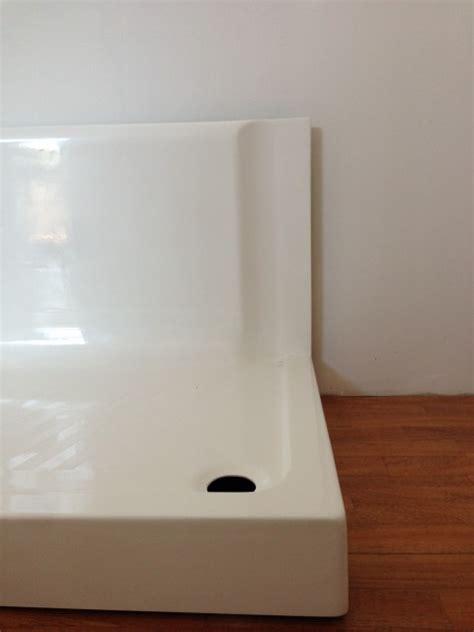 piatti doccia 170x70 piatto doccia sostituzione vasca 150x70 160x70 170x70
