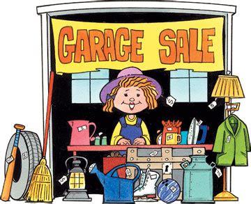 Best Garage Sale Ads by Garage Sale Best Deals Tuesday 25 06 2011 Adelaide