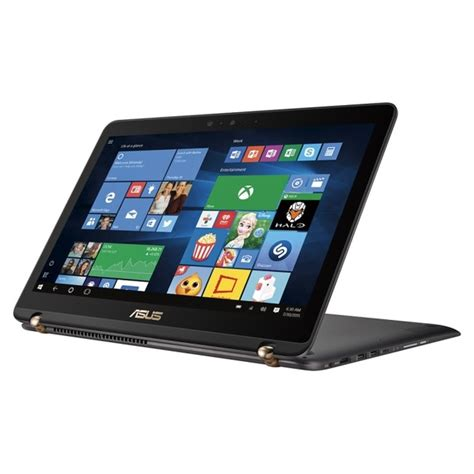 Asus Laptop Pad Driver asus touchpad driver windows 10