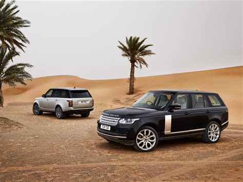 expensive range rover new luxury range rover priced at almost 200 000 amog