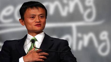 alibaba karir anak perusahaan alibaba suntikkan dana kepada ascend money