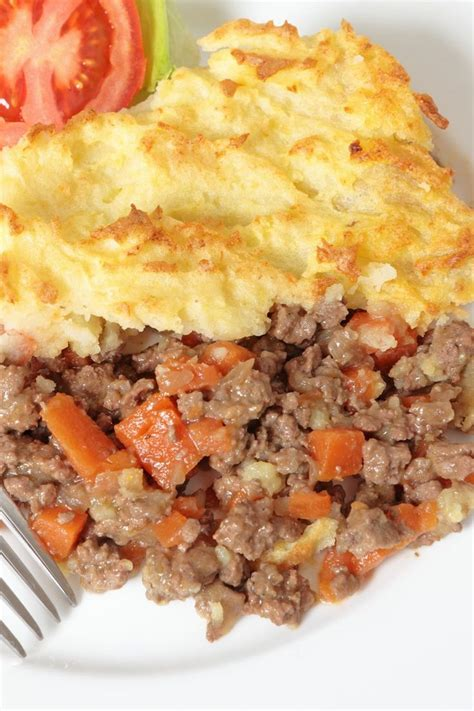best shepherds pie recipe easy best 25 best shepherds pie recipe ideas on