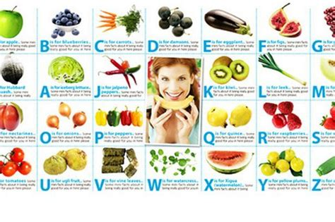 a to z vegetables name list name a z of vegetables pictures to pin on