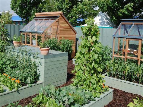 Cheap Garden Ideas Uk Garden Ideas On Budget Outdoor Garden Ideas On A Budget Garden Ideas Cheap Uk Garden