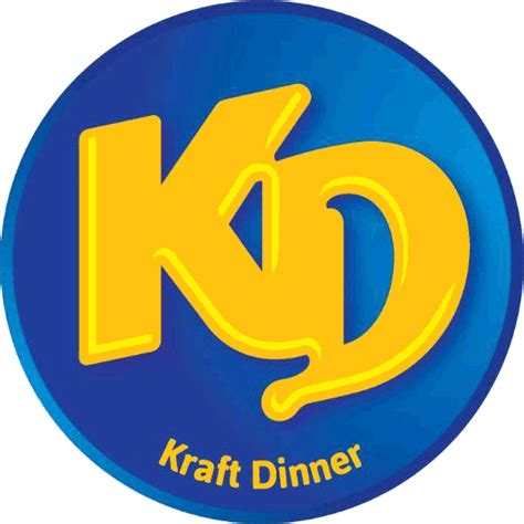 kd food the branding source kraft dinner becomes kd in canada