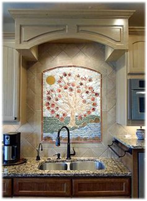 How To Decorate Above Kitchen Sink With No Window by 1000 Images About Budget Kitchen Backsplash Ideas On